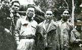 Những đóng góp của đồng chí Hồ Tùng Mậu trên các cương vị ở Liên khu IV và Thanh tra Chính phủ (1945-1951)