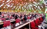 Việt Nam trúng cử Hội đồng Khai thác Bưu chính thế giới