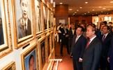 Bản sắc ngoại giao Việt Nam: Một vài suy ngẫm nhìn từ lịch sử dân tộc