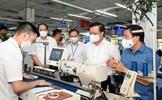 Bí thư Thành ủy Hà Nội: Công tác phòng, chống dịch COVID-19 tại Hà Nội vẫn còn không ít sơ hở