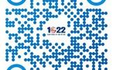 Người dân có thể nhắn qua zalo đến cổng thông tin 1022 khi cần hỗ trợ khó khăn