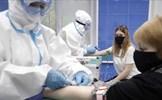 Thế giới ghi nhận 219,4 triệu ca mắc, 4,5 triệu ca tử vong do COVID-19