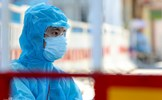 Bộ Y tế hướng dẫn lực lượng tham gia hỗ trợ công tác phòng, chống dịch COVID-19