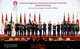 Hiệp định Đối tác kinh tế toàn diện khu vực: Cơ hội, thách thức và một số đề xuất tham chiếu đối với Việt Nam
