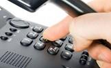 Ông lão ở Hà Nội mất 1,6 tỉ đồng sau cuộc gọi điện thoại lạ