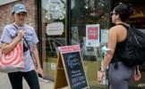 Dừng viện trợ COVID-19 cho người thất nghiệp, Mỹ đối mặt khủng hoảng mới