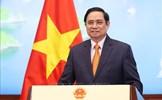 Thủ tướng sẽ tham dự Hội nghị Thượng đỉnh hợp tác tiểu vùng Mê Công mở rộng