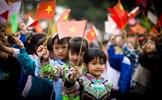 """Cách nhìn định kiến và lối ngụy tạo không thể """"bẻ cong"""" sự thật, không thể phủ nhận được những thành tựu to lớn về quyền con người ở Việt Nam"""
