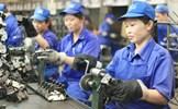 Đảm bảo quyền lợi của người lao động tại đơn vị sử dụng lao động nợ BHXH