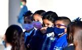 Vừa quay lại trường học một tuần, 252.000 trẻ em Mỹ đã mắc COVID-19