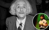 Kinh ngạc bé gái 10 tuổi có chỉ số IQ cao hơn nhà vật lý thiên tài Albert Einstein