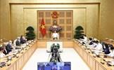 Thủ tướng: Thành công của các doanh nghiệp FDI cũng là thành công của Việt Nam