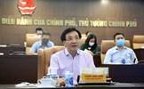 Phát huy mạnh mẽ vai trò cầu nối giữa Chính phủ và người dân, doanh nghiệp