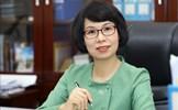 Bà Vũ Việt Trang được bổ nhiệm giữ chức Tổng Giám đốc Thông tấn xã Việt Nam