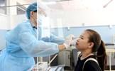 Phòng tránh lây nhiễm Covid-19 khi lấy mẫu xét nghiệm