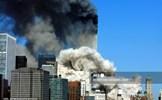 20 năm vụ khủng bố 11.9.2001: Những khoảnh khắc lịch sử không thể nào quên