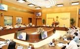 Hoàn thiện quy định pháp luật về kinh doanh bảo hiểm