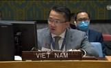 Việt Nam kêu gọi tạo điều kiện để Sudan tiếp cận nguồn tài chính quốc tế