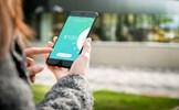 Công ty tài chính có được đòi nợ chủ số điện thoại không vay tiền?