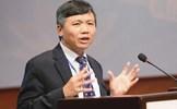 Thể hiện trách nhiệm, cam kết mạnh mẽ của Việt Nam trong giải quyết thách thức toàn cầu