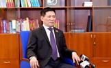 """Bộ trưởng Tài chính: Không có chuyện """"ngân sách cạn kiệt"""""""