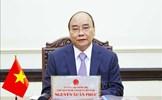 Việt Nam khẳng định vai trò tích cực, trách nhiệm trên trường quốc tế