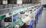 Doanh nghiệp lao đao về phí, tần suất xét nghiệm COVID-19