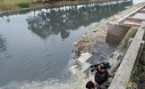 Xả nước thải ra môi trường, hai công ty bị phạt gần 1 tỷ đồng