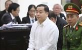 Đà Nẵng: Rà soát, xác định lại giá đất tại một dự án liên quan đến Phan Văn Anh Vũ
