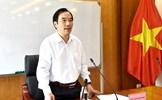 Phát huy vai trò của MTTQ Việt Nam với việc xây dựng khối đại đoàn kết toàn dân tộc trong tình hình mới