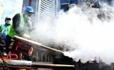 Trung Quốc có thể trở thành hình mẫu 'xoá sổ' bệnh sốt rét của thế giới?