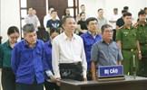 Ban Bí thư kỷ luật nguyên Tổng Giám đốc Bảo hiểm xã hội Việt Nam