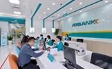 ABBANK lọt vào Top 10 về chỉ số tăng trưởng thương hiệu trong ngành ngân hàng