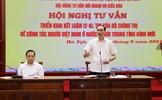 Khẳng định vai trò của Hội đồng Tư vấn trong kết nối tâm tư, nguyện vọng của người Việt Nam ở nước ngoài