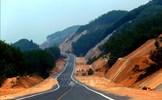 Trình Quốc hội chủ trương đầu tư cao tốc Bắc - Nam giai đoạn 2021 - 2025