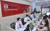 SeABank tăng vốn điều lệ lên gần 13.425 tỷ đồng
