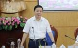 Bộ trưởng Trần Hồng Hà: Việt Nam lựa chọn cách tiếp cận phát triển bền vững