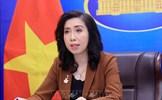 Lãnh đạo Chính phủ đồng ý với Bộ tiêu chí công nhận và sử dụng hộ chiếu vaccine của các nước tại Việt Nam