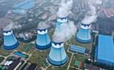 Toàn cảnh cuộc khủng hoảng năng lượng toàn cầu