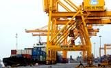 Để Việt Nam không lỡ nhịp phục hồi kinh tế