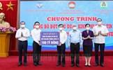 UBTƯ MTTQ Việt Nam phân bổ 8 tỷ đồng hỗ trợ người dân trở về quê từ vùng dịch
