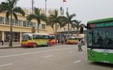 Hà Nội cho phép nhà hàng, cơ sở kinh doanh phục vụ tại chỗ từ 6 giờ ngày 14/10