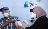 IMF nhấn mạnh tầm quan trọng của việc đẩy nhanh tiến độ tiêm vaccine