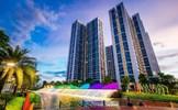 """""""Vùng xanh an toàn"""" của nhà đầu tư bất động sản trong cuộc sống bình thường mới"""