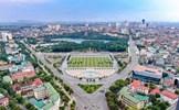 Thành phố Vinh - Những điểm nhấn tạo nên sức hút nhà đầu tư