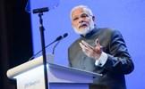 Sáng kiến Ấn Độ Dương - Thái Bình Dương của Ấn Độ: Từ chính sách đến hành động