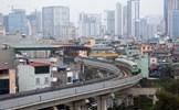 Quy hoạch 9 tuyến đường sắt mới với tổng chiều dài 2.362 km