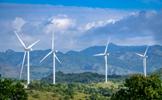EVN công nhận vận hành thương mại thêm nhiều nhà máy điện gió
