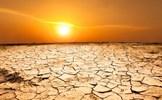 Năm 2020 là năm nóng nhất ở châu Á