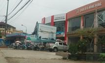 """Doanh nghiệp """"chết đứng"""" sau sự """"trở tay"""" bất thường của UBND tỉnh Thái Nguyên"""
